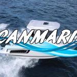 Merry Fisher 605 Marlin - новый многообещающий катер бюджетного класса для рыбалки